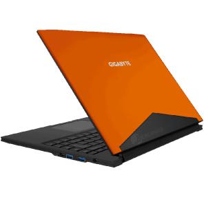 gigabyte-aero-14-naranja