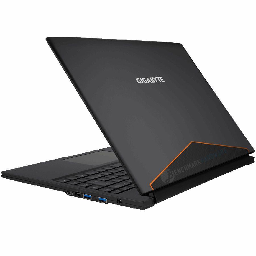 gigabyte-aero-14-negro