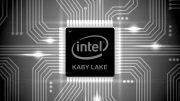 Primeros benchmarks del Intel i7-7700k