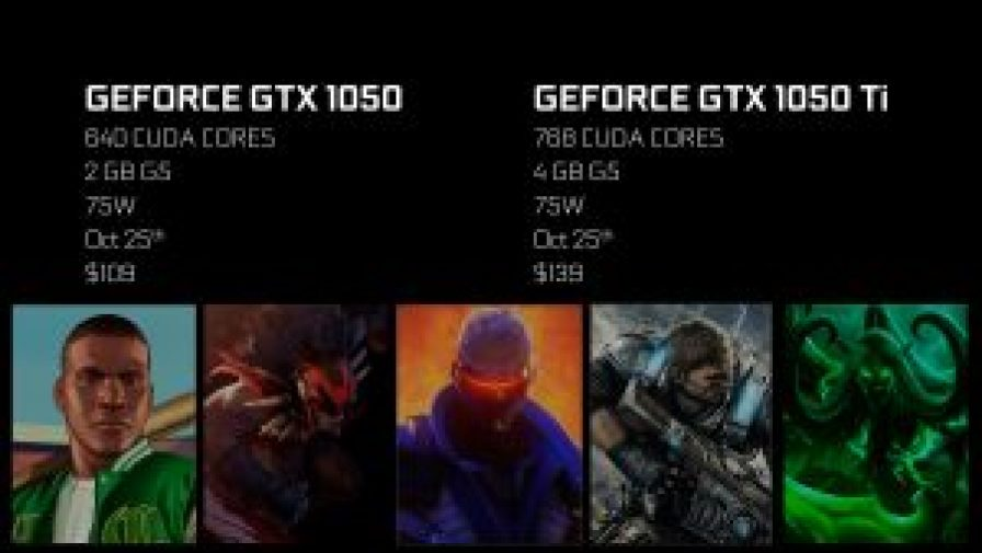 nvidia-geforce-gtx-1050-ti-and-gtx-1050-official_specs-price