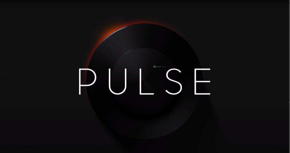 Samsung apuesta también por los PC cilíndricos con su ArtPC Pulse