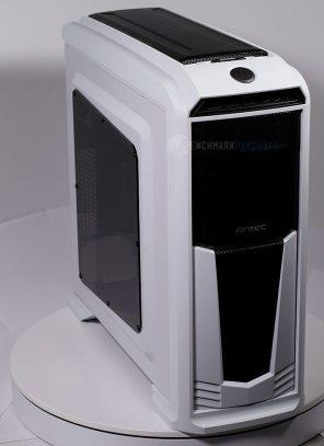 gx330-blanca
