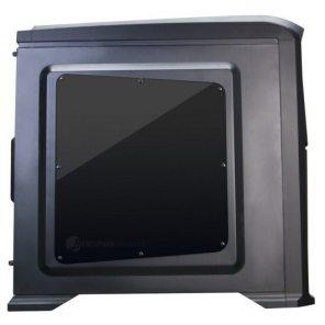 gx330-negra-lateral