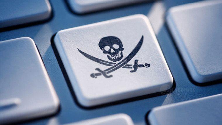 """El malware """"StrongPity"""" infecta a los instaladores de WinRAR y TrueCrypt"""