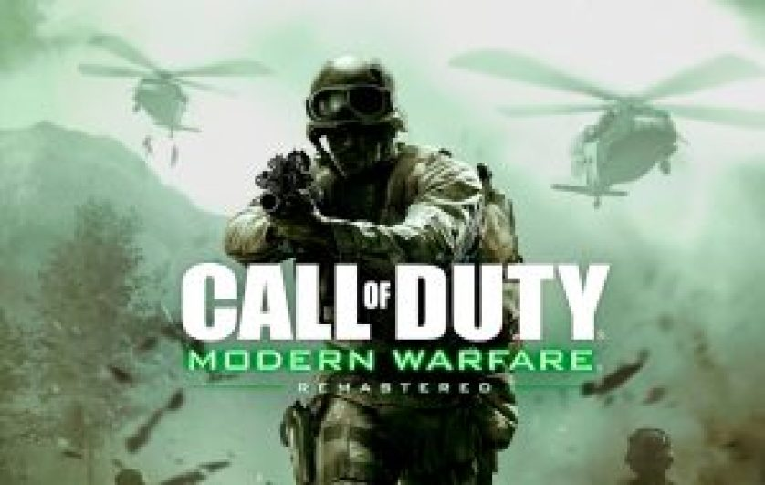 amd-radeon-software-call-of-duty-4-remastered