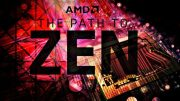amd-zen-launch-feature-benchmarkhardware