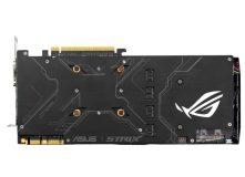 gtx-1080-strix-a8g-benchmarkhardware02