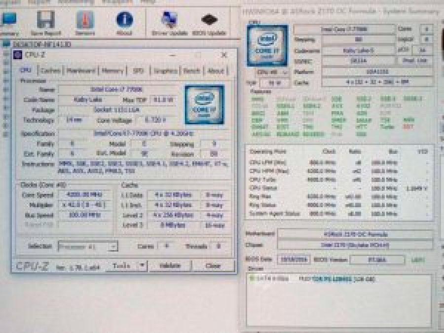 intel-core-i7-7700k-4-9-ghz-oc_1-840x630