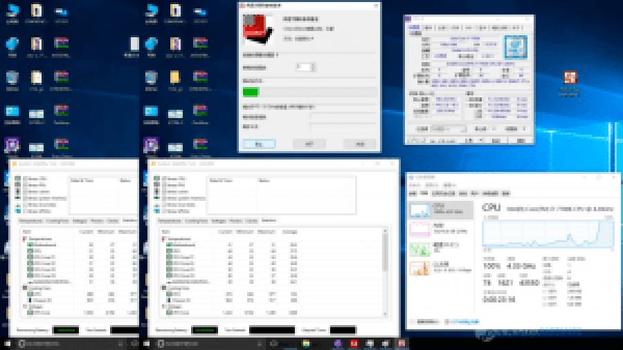 intel-core-i7-7700k-kaby-lake-benchmarks_fritz-chess-benchmark-840x473