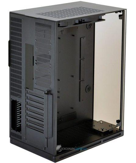 lian-li-pc-o10-benchmarkhardware-02
