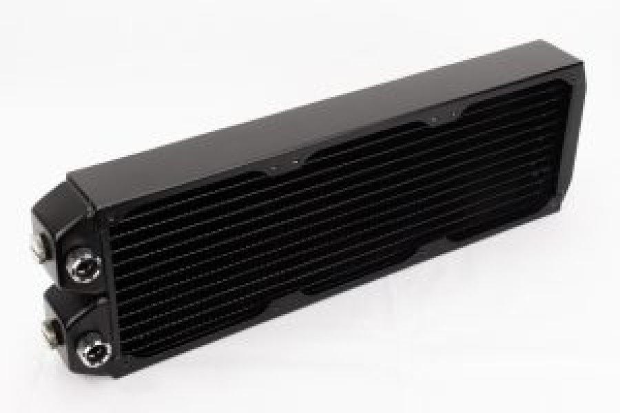 alphacool-radiador-benchmarkhardware