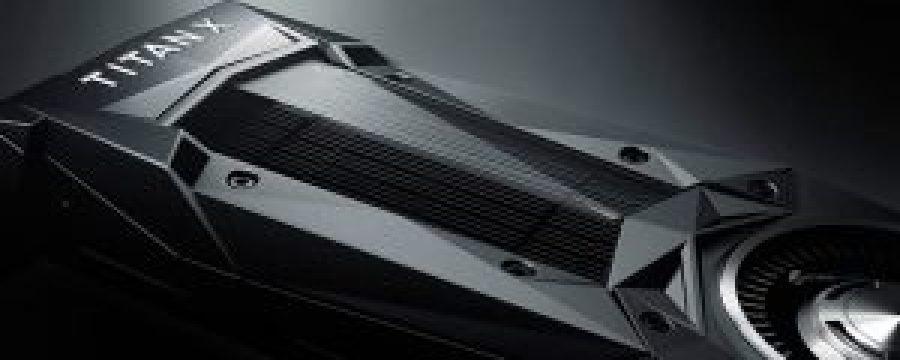 titanx-benchmarkhardware