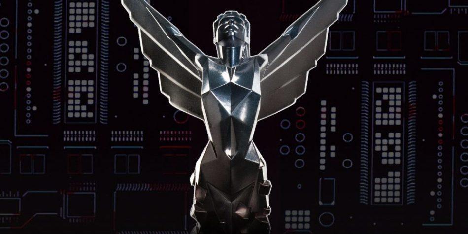 Games Awards 2016 y todas las novedades de PC