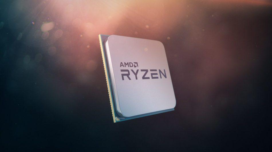 Primeras especificaciones de los AMD Ryzen 2500X y 2300X
