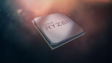 AMD_Ryzen_Benchmarkhardware_3