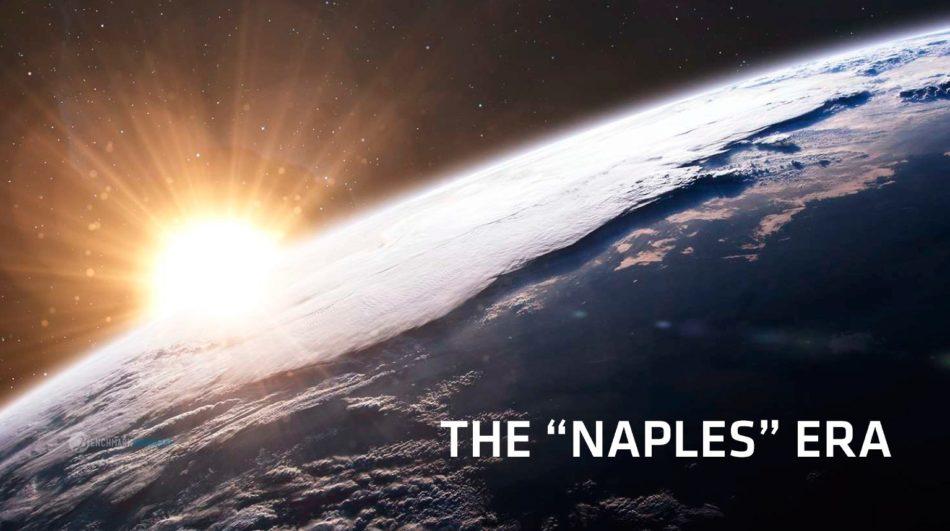 AMD presenta Naples, procesadores Zen para servidores con 32 núcleos