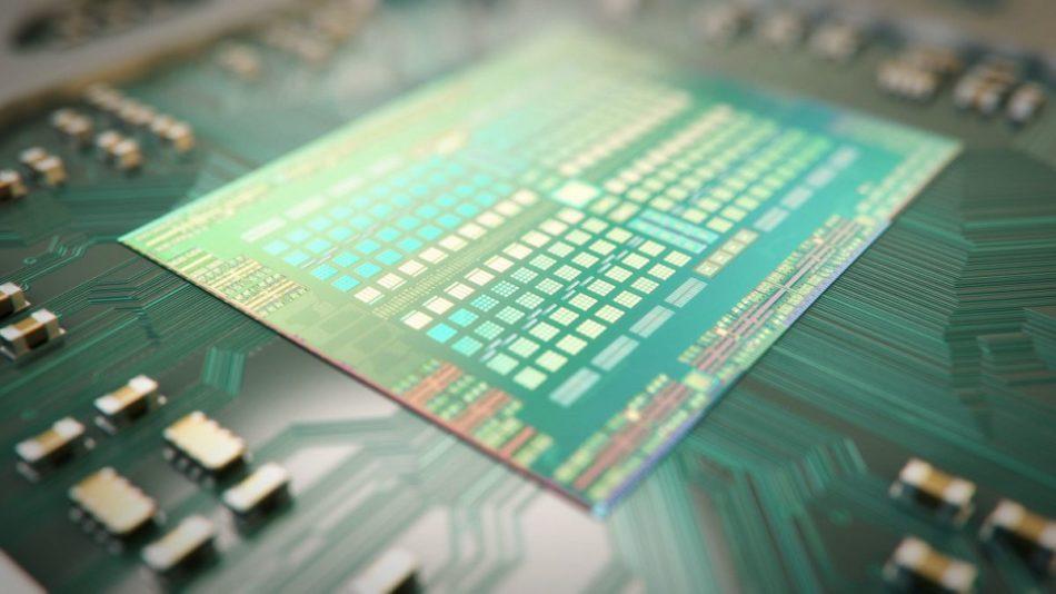 Polaris 20, el nuevo chip de AMD para RX 500