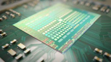 AMD-Radeon-RX-480-Polaris-10