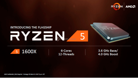 AMD-Ryzen 5-Benchmarkhardware (1)