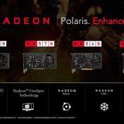 AMD Radeon RX 500-Benchmarkhardware (1)
