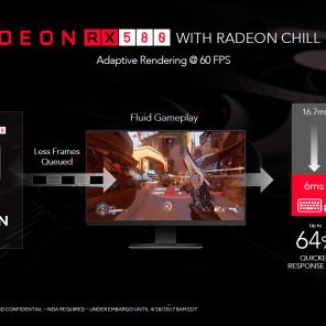 AMD Radeon RX 500-Benchmarkhardware (13)