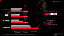 AMD Radeon RX 500-Benchmarkhardware (17)