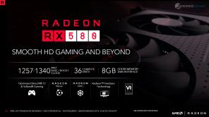 AMD Radeon RX 500-Benchmarkhardware (19)