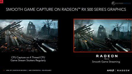 AMD Radeon RX 500-Benchmarkhardware (3)