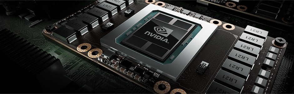 NVIDIA se adelanta a AMD y lanza su primera gráfica PCIe con HBM2