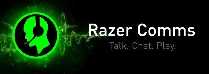 Razer retira Razer Comms, su servicio de VoIP