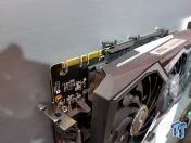 MSI-GeForce-GTX-1080-Ti-Lightning-Z_3-740x555
