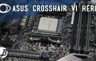 NVIDIA GTX 1080 Ti  Founder ED – Análisis