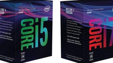 Intel Z370 puede que no de soporte para Kaby Lake