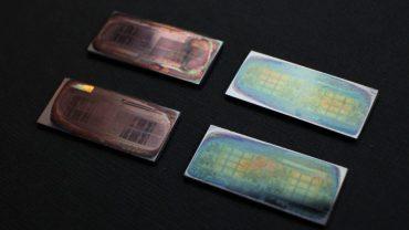 AMD Threadripper podría tener una versión de 32 núcleos