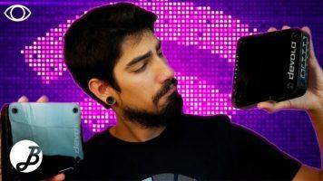 Devolo GigaGate – Análisis