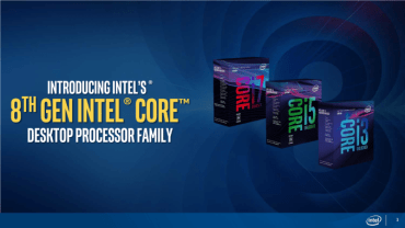 8th-gen-intel-core-overview_03_678x452