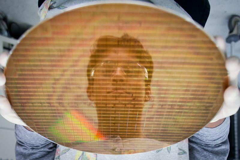 Un fallo de Samsung podria aumentar más el precio de la memoria