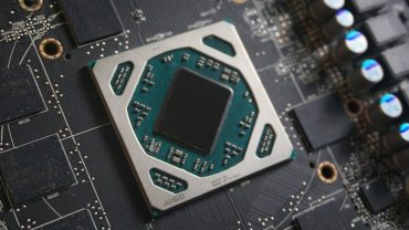 AMD-Radeon-RX-500X-Benchmarkhardware