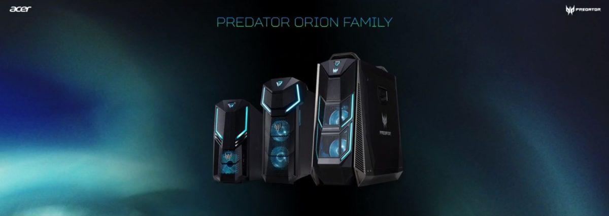 Acer-Predator-Orion-Family-benchmarkhardware