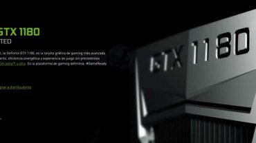 NVIDIA-GTX-1180-release-date_benchmarkhardware