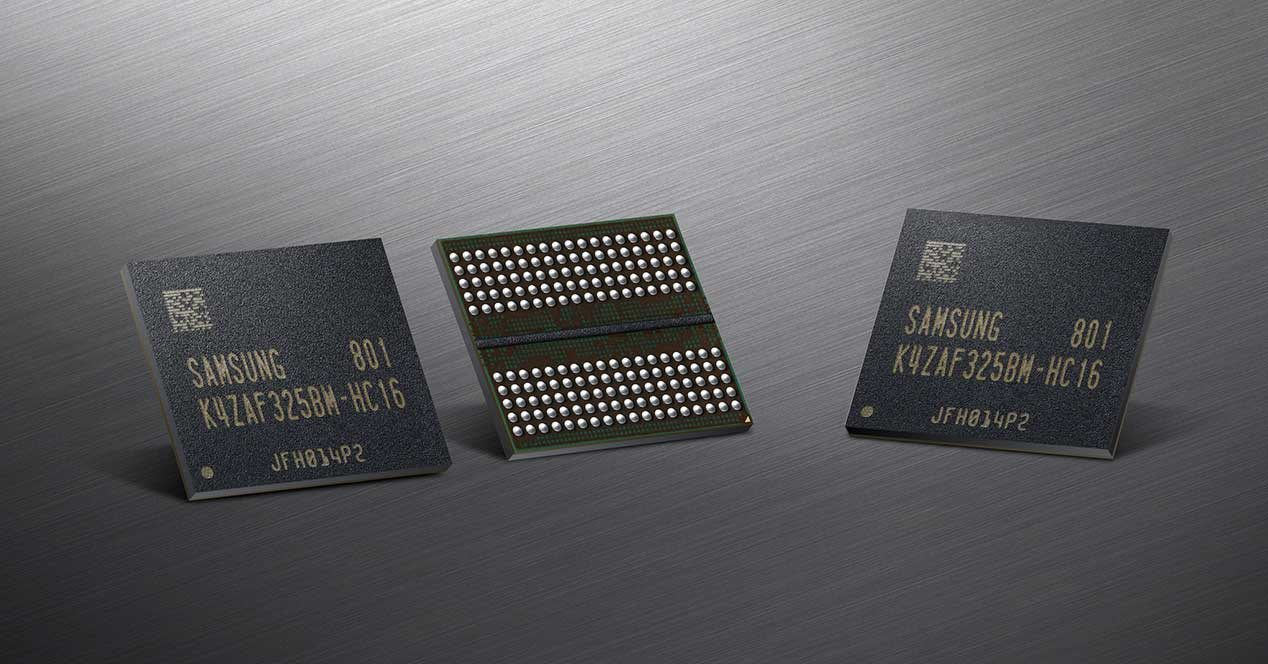 La NVIDIA GTX 1180 vendrá con memoria GDDR6
