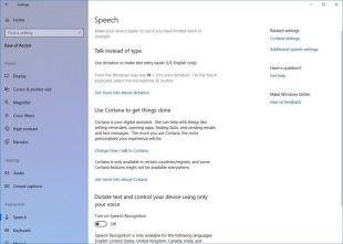 speech-settings-windows-10-spring-creators-update-benchmarkhardware