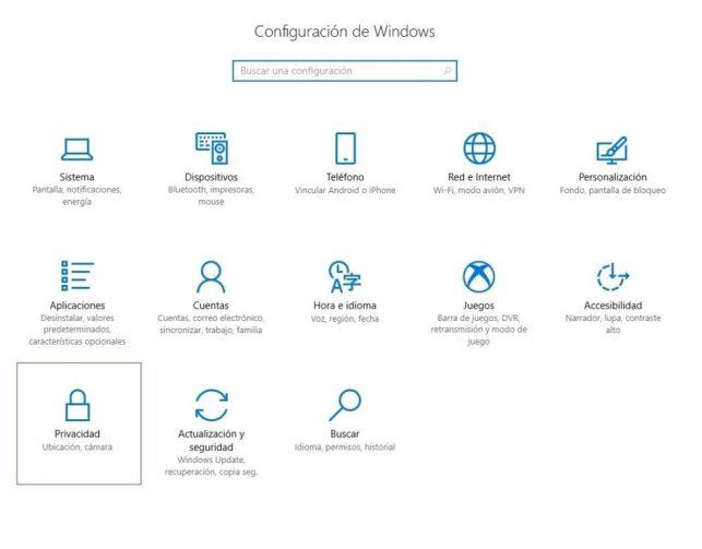 windows-microfono-1-benchamrkhardware