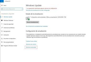 windows-update-pausar-2-benchamrkhardware