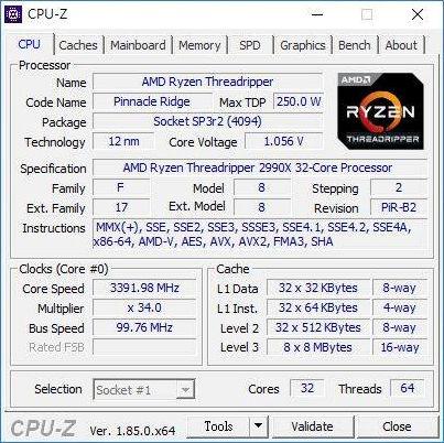 AMD-Threadripper-2990X-CPU-Z-benchmarkhardware
