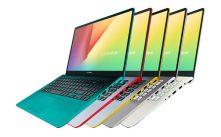 ASUS-VivoBook S15_S14_-Computex-2018-Benchmarkhardware