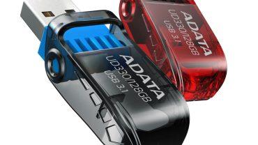 ADATA-UD330-USB-Benchmarkhardware