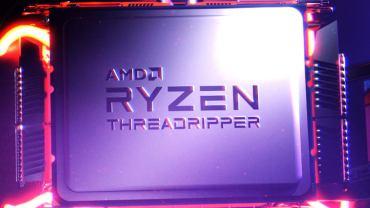 ryzen-threadripper-2