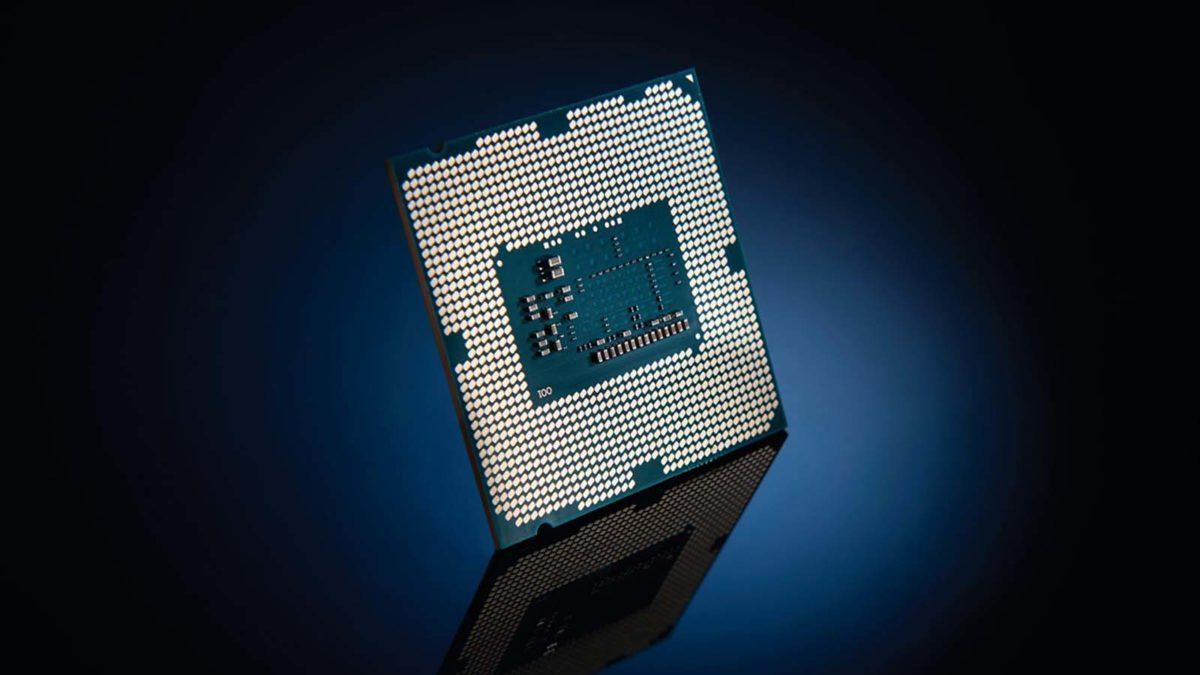 CES 2019 – Intel anuncia el nuevo Intel Core i5-9400
