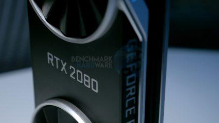 NVIDIA-RTX-2080-Founder-Edition-Benchmarkhardware_1